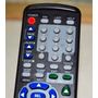 Control Remoto Para General-instrument Cft-2200-21081 Inter