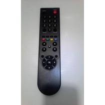 Control Remoto Rania Tv/hd/led/3d Flete Gratis Garantia