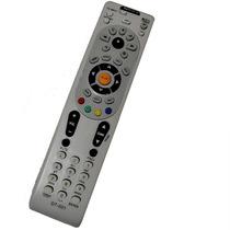 Control Remoto Directv Universal Dt-001 46botones+pilas