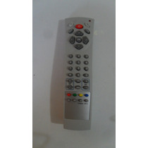 Control Remoto Movistar Tv Mod- Kathrein