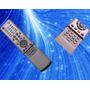 Control Remoto Samsung Bn59 00489a Lcd Tv Hdtv Monitor