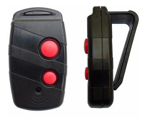 controles remoto para alarmes