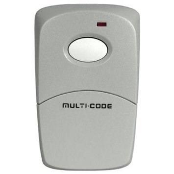 controles remoto para garage: liftmaster, multicode, bft,