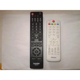 Controles Remoto Tv ( Reparación) En Sta. Mónica