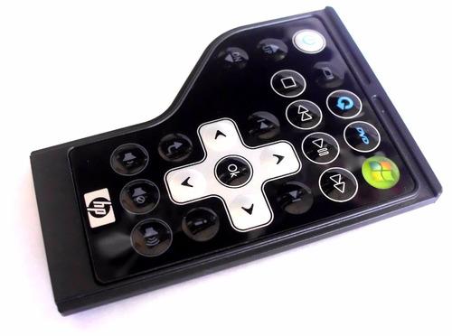 controles remotos para portatiles hp linea dv perfectos