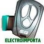 Control Remoto Para Portones - Electroimporta -
