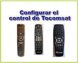 controles-tocomsat-tocomfree-america-transformados,en stock