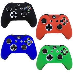 29d35a8c93a57 Case Controle Xbox One - Xbox no Mercado Livre Brasil
