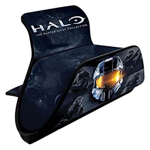 controller gear halo master jefe colección controlador stand