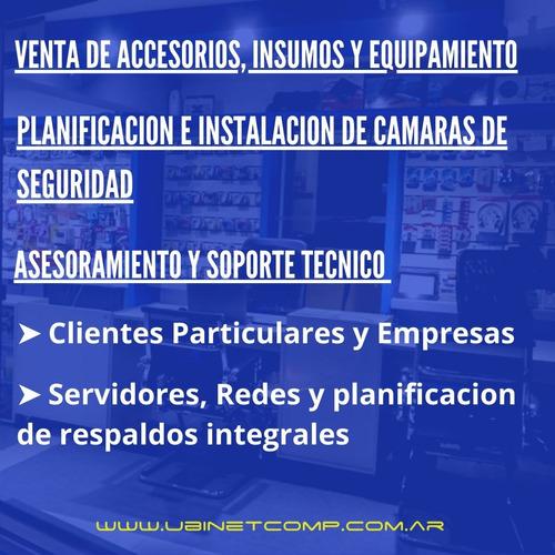 control/puntero para presentaciones. r400. logitech.
