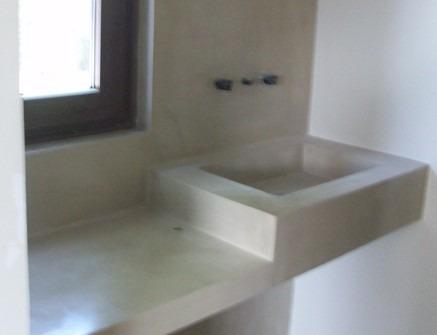 contrucciones cementista  albañeleria  refacion pintura   m2