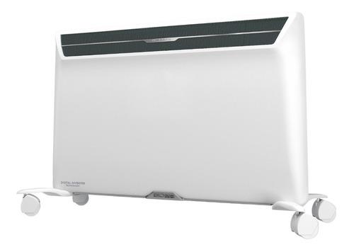 convector wally wifi 1000 inverter