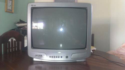 convencional samsung televisor