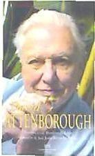 conversaciones con david attenborough(libro biología general
