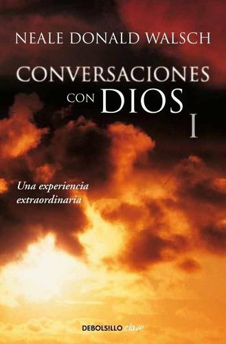 conversaciones con dios 1 - neale donald walsch