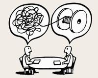 conversaciones de coaching