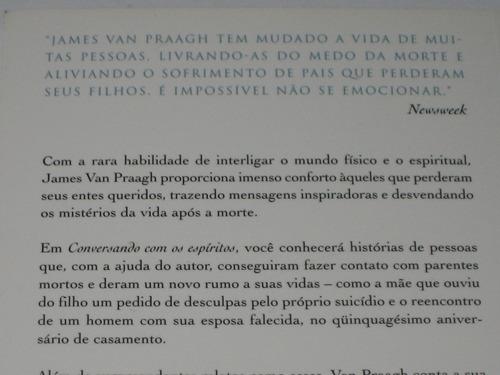 conversando com os espíritos - praagh j.v. - 2005 - sextante