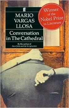 conversation in the cathedral - mario vargas llosa rincon 9