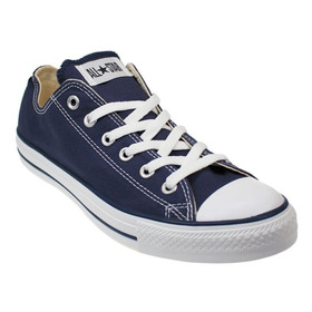 Converse All Star % 100 Originales