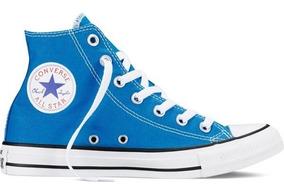 converse 43 azul
