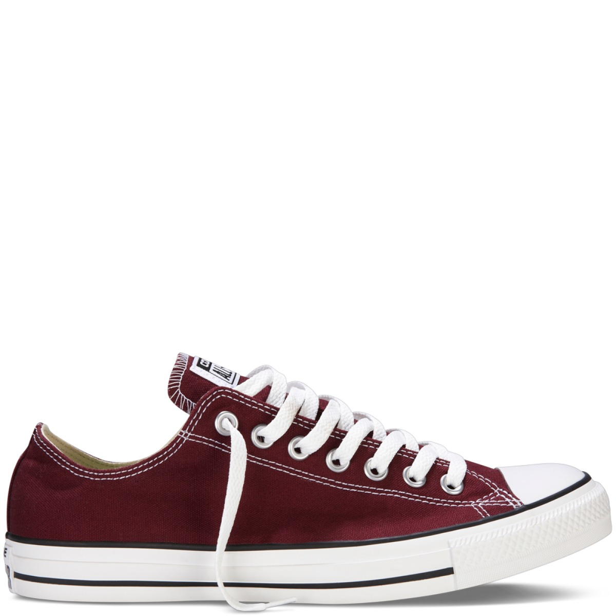 converse all star chica