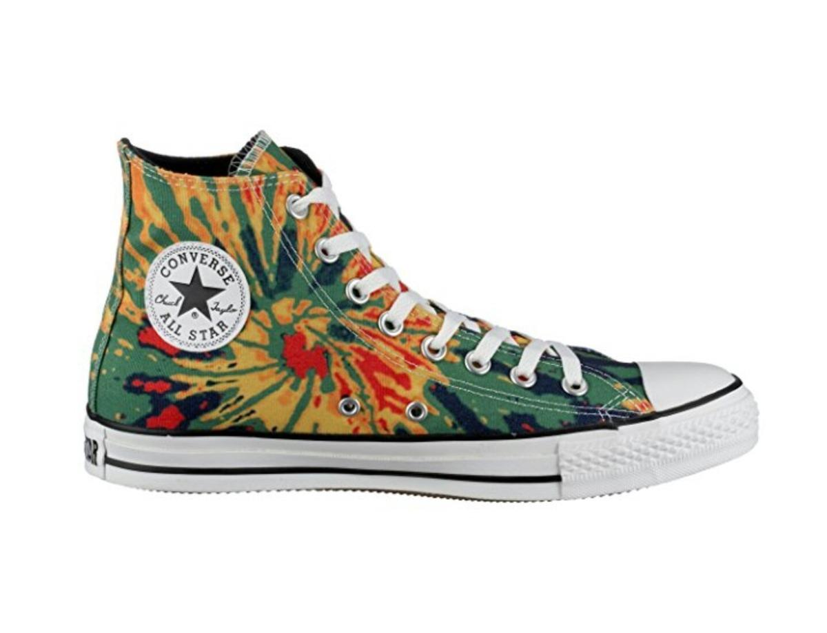 0740fd561d converse all star espectaculares zapatillas nro39. Cargando zoom.