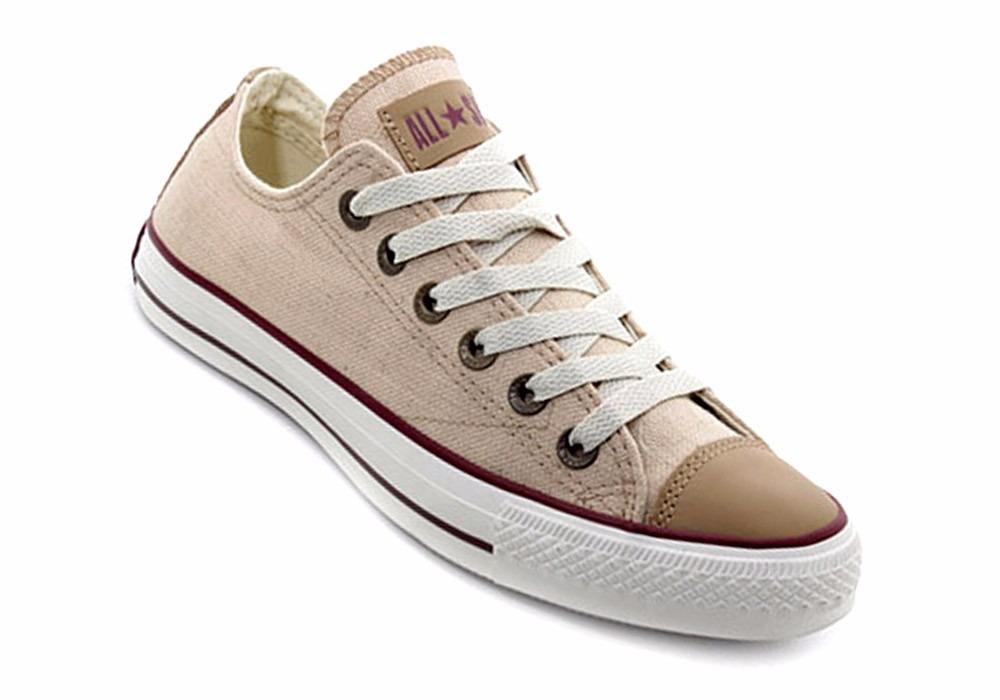 400390b9aca new arrivals modelos zapatillas converse all star 1f5e8 96a85  closeout converse  all star lino ox natural originales deporfan. cargando zoom. 1082f e8b63
