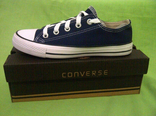 converse all star originales damas y caballeros.