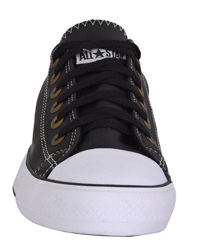 converse all-star tênis