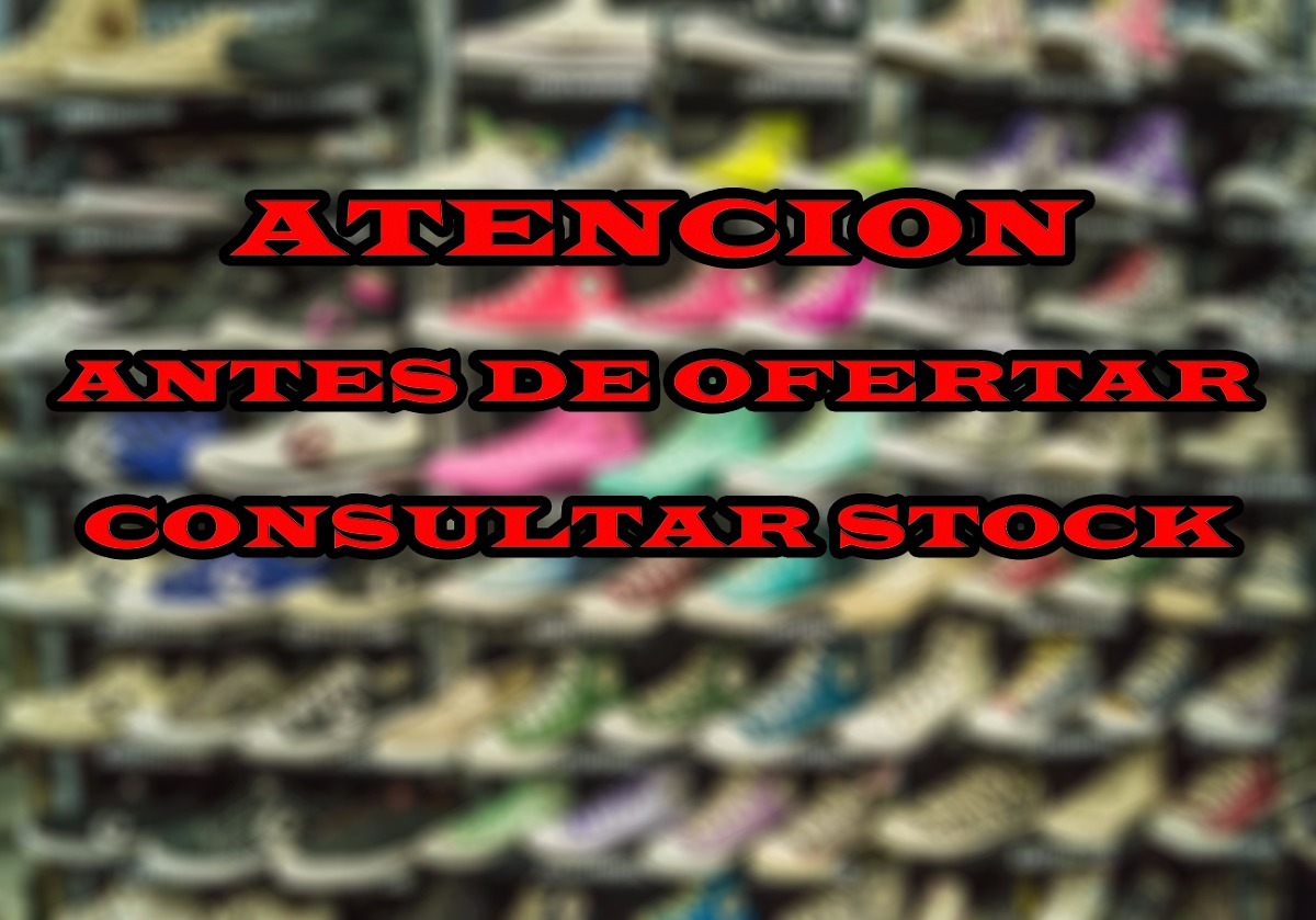 Converse All Star Zapatilla Baja Plataforma New Konas