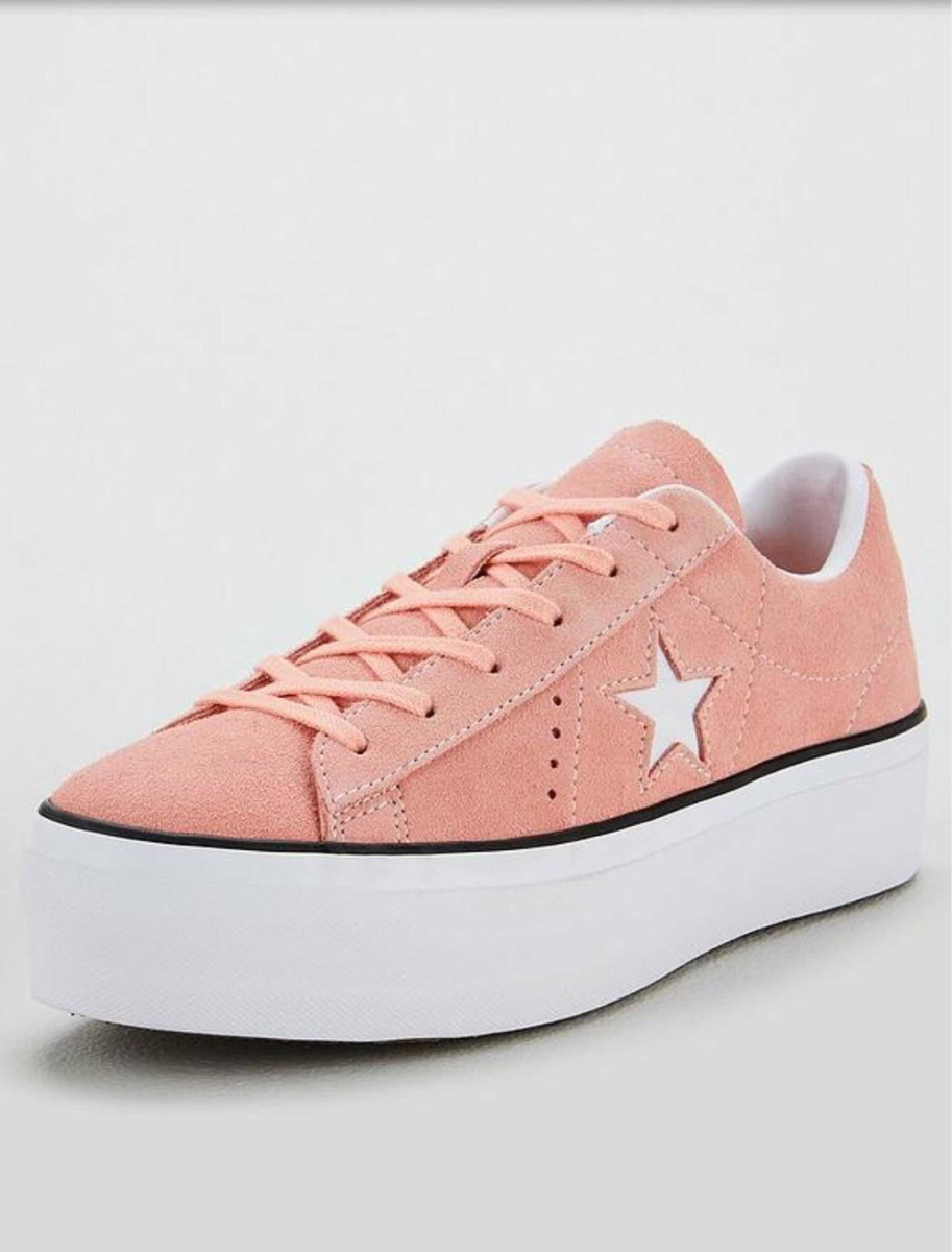 converse all star zapatillas