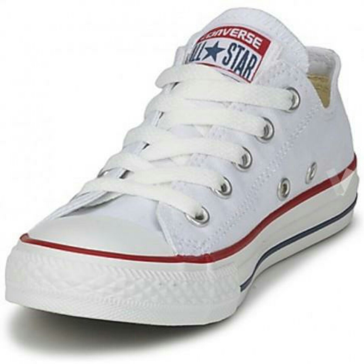 Converse Originales Blancas fundegue.es