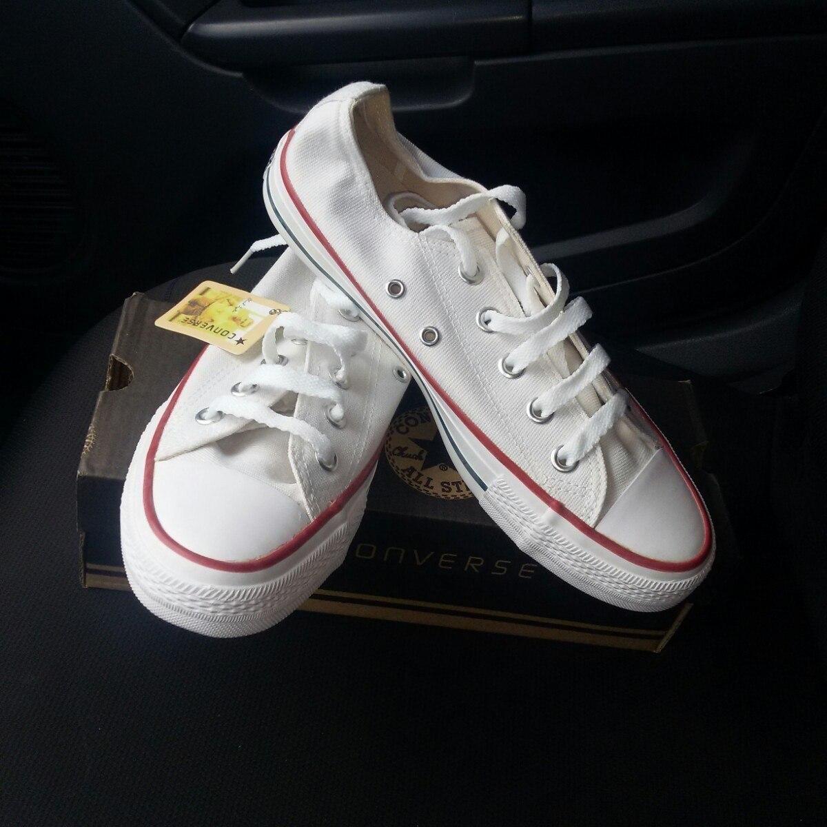 Converse Made In Vietnam Saleup To 52 Discounts Sepatu Chuck Taylor 2 Original
