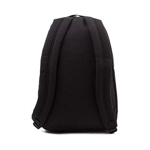 Converse Chuck Taylor All Star Go Backpack 2.0 Talla... -   75.990 ... 56585c85882e7