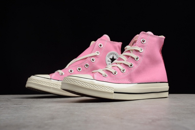 36f0a9bdd28 Converse Chuck Taylor Allstar 70 Hi A Pedido - $ 2.900,00 en Mercado ...