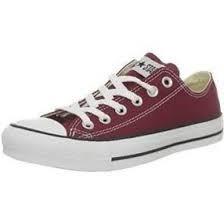 Encantada de conocerte en general Facturable  tienda converse nassica - Tienda Online de Zapatos, Ropa y Complementos de  marca