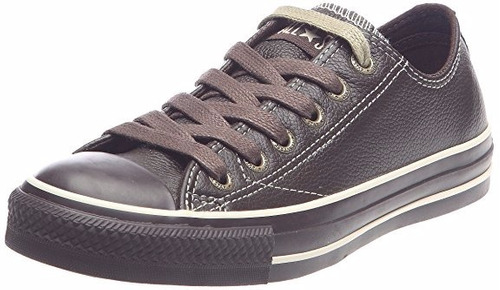 converse cuero - chuck taylor all star european