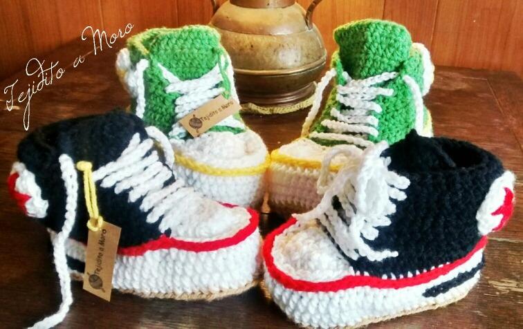 2converse lana