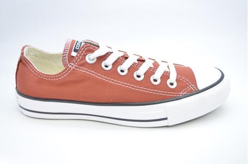 converse dep zapatillas