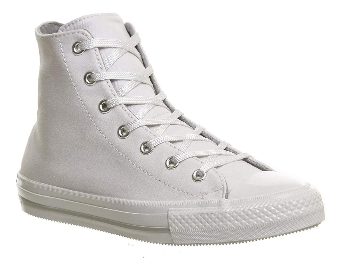 zapatos mujeres converse