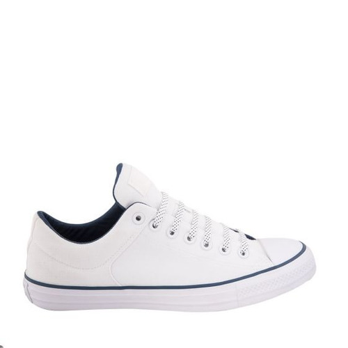 5d1966cd0c8 Tenis Converse Udt Ct All Star High Street 5350h Tex Hombre ...