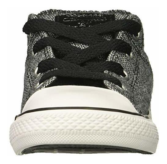 Top Converse Taylor Kids Low Madison Sneaker Star All Chuck OkTXZuPi