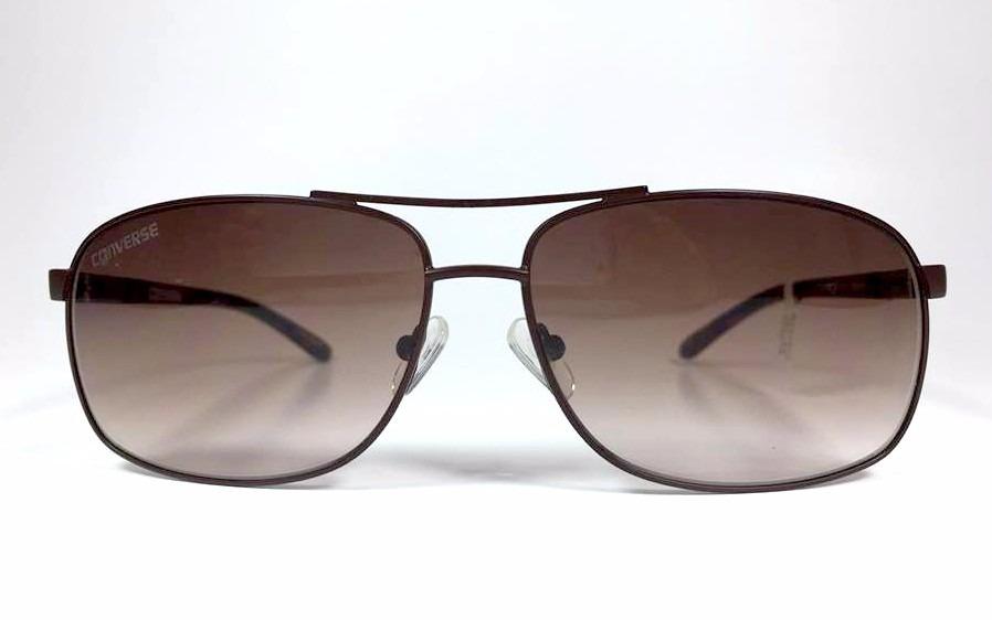 lentes de sol converse lima