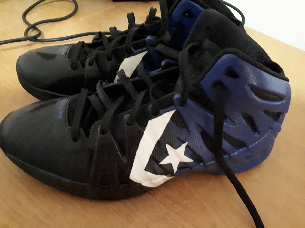 converse mvp flywire. Cargando zoom. 5d8a25be1