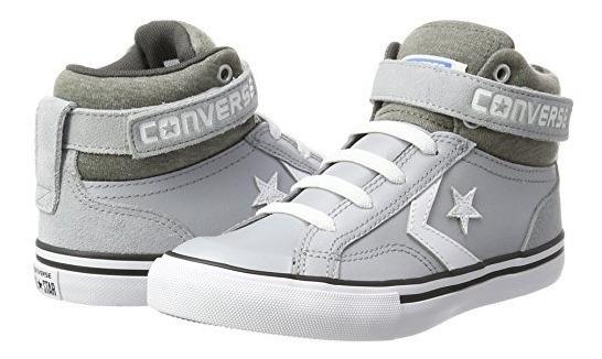 Converse Pro Blaze Zapatillas Con Correa