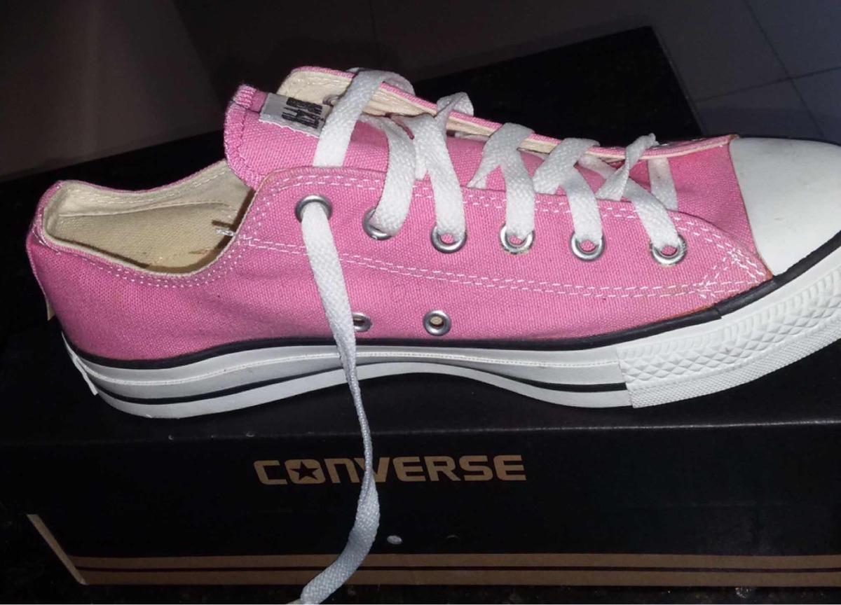 4edf6e7f883 ... reduced converse rosados. cargando zoom. 4102d 379ee
