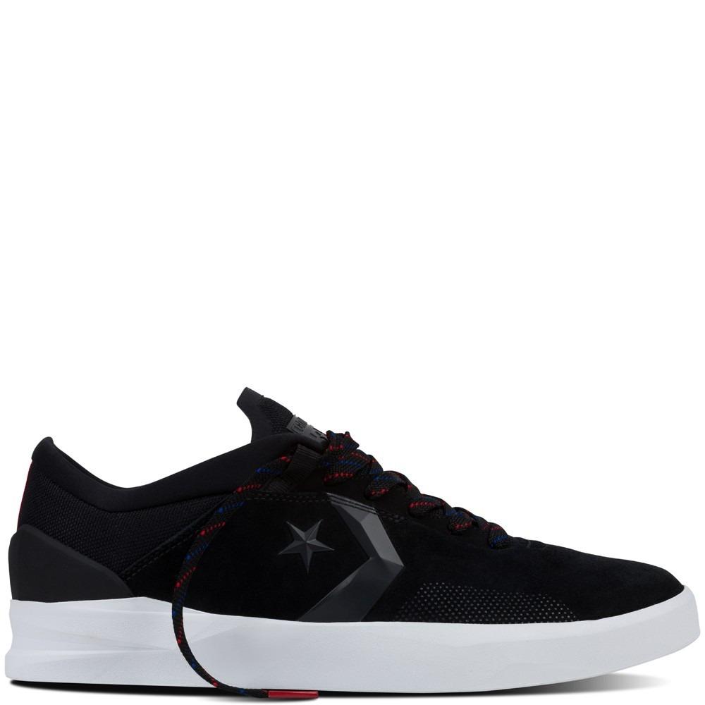3c64e0a2a Cargando zoom... zapatillas converse cons skate talle 42! varios modelos! zapatillas  converse skate