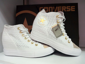 6727cd009 Tacon Interno Converse en Mercado Libre Colombia