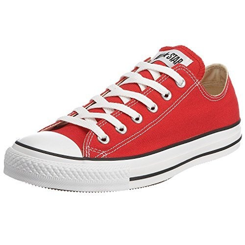 Star Unisex All Mujereshombres Converse Zapatos Zapatill SqvUYYwz