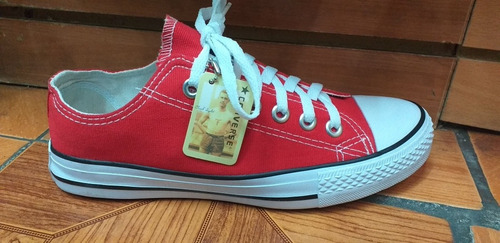 converse zapatos disponible del 35 al 40